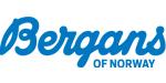 Bergans Of Norway, producator si dezvoltator de top al echipamentului outdoor si al articolelor de imbracaminte tehnice.