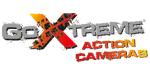 GoXtreme - Camere de actiune FullHD si accesorii.
