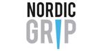 Nordic Grip, coltari pentru oras
