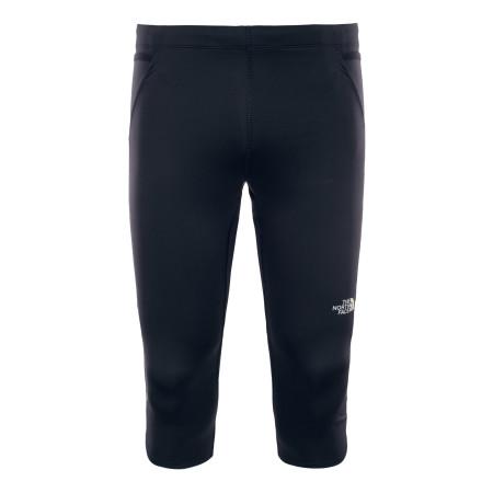 Pantaloni The North Face M Better Than Naked Capri