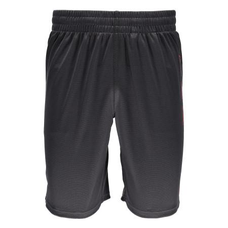 Pantaloni scurti Spyder Zeno Short