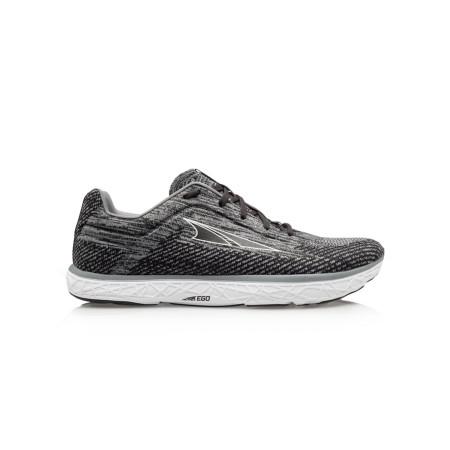Pantofi Alergare Barbati Altra Escalante 2 Gray