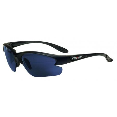 Ochelari Ciclism Casco SX 20 P