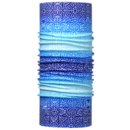 Esarfa Buff High Uv Adulti Dharma Blue