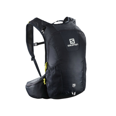 Rucsac Alergare Salomon Trail 20