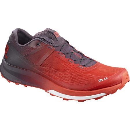 Pantofi Alergare   S/LAB ULTRA 2 Femei