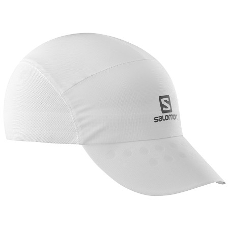 Sapca Alergare Salomon Xa Compact Cap