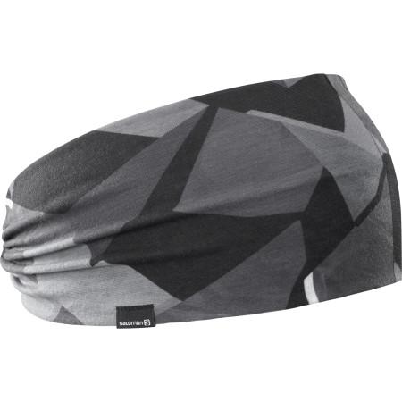 Bentita Salomon Light Headband