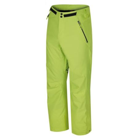 Pantaloni Ski Hannah Park Barbati