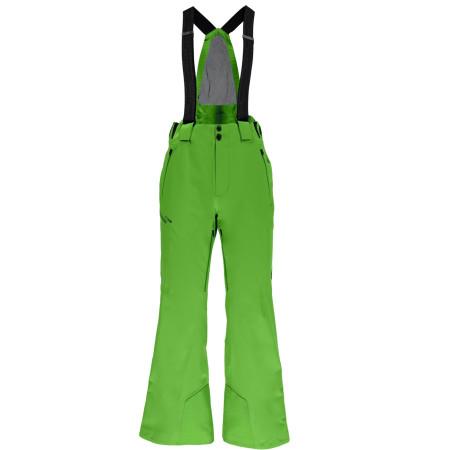 Pantaloni Spyder Bormio