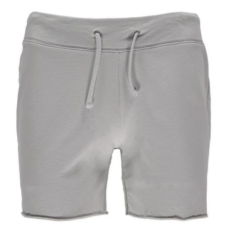 Pantaloni Spyder Classic Fleece
