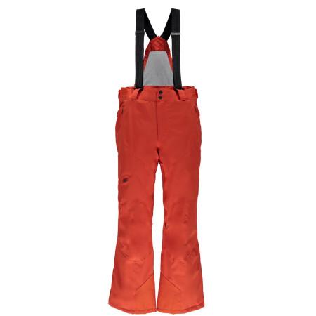 Pantaloni Spyder Propulsion