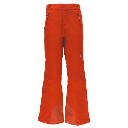 Pantaloni Spyder Winner Tailored