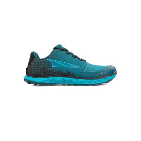 Pantofi Alergare Femei Altra Superior 4.5 Capri Breeze