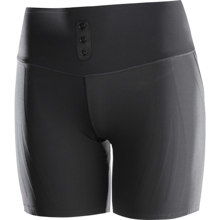 Pantaloni Alergare Salomon S-Lab Support Half Tight Femei