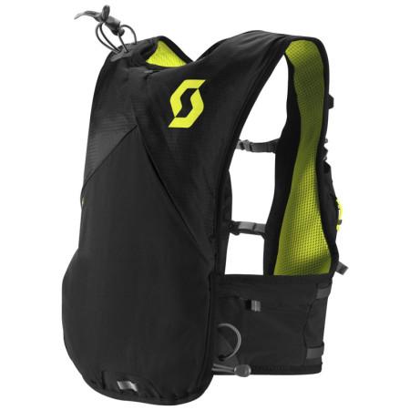 Rucsac Scott Trail Pro TR' 6