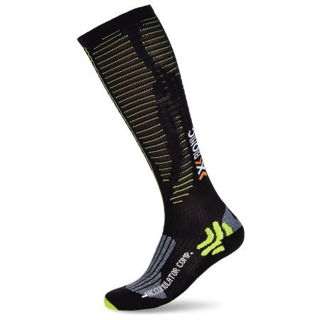 Sosete X-Socks Accumulator Competition