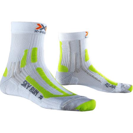 Sosete X-Socks Sky Run Two
