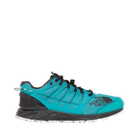 Pantofi Alergare The North Face Ultra Endurance II Gore-Tex Femei