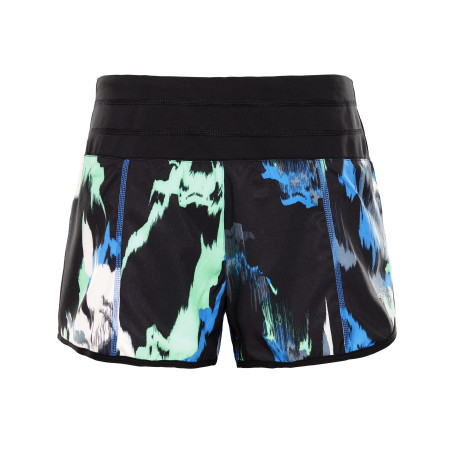 PANTALONI SCURTI ALERGARE THE NORTH FACE AMBITION SHORT FEMEI