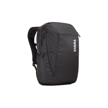 Rucsac Activitati Urbane cu compartiment laptop Thule Accent Backpack 23L