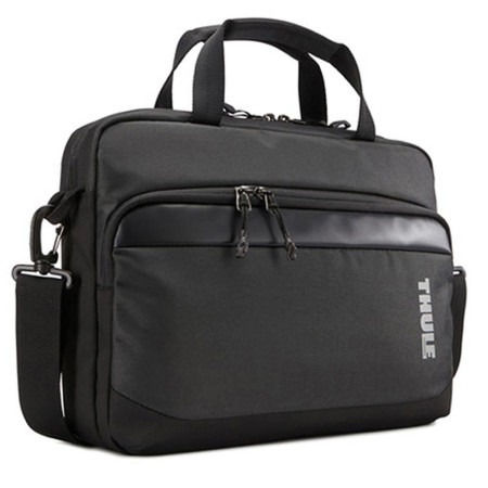 "Geanta Laptop Thule Subterra Attache 13"" MacBook Pro"