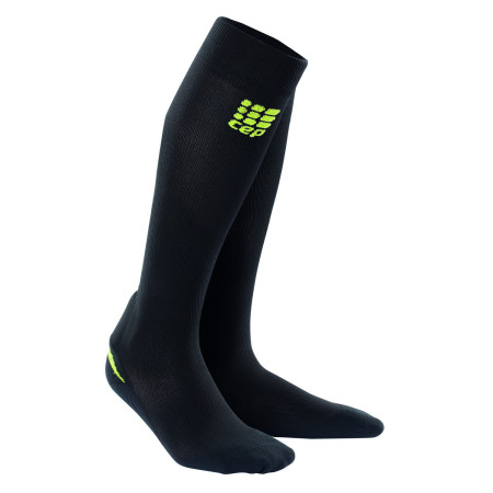 Sosete de Suport CEP Ortho Ankle Short Socks
