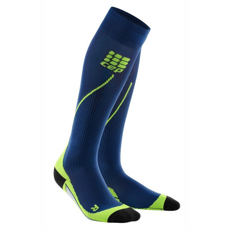Sosete Alergare Cep Run Socks 2.0 Barbati