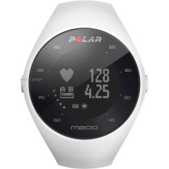 Ceas Polar M200 GPS