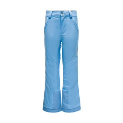 Pantaloni Ski Spyder Girl'S Vixen Tailored Copii