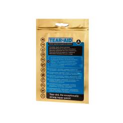 Kit de Reparati Tear Aid A Kit de Reparati Tear Aid A