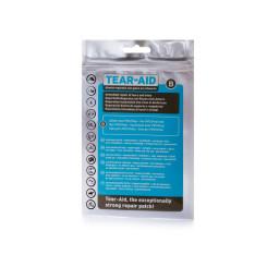 Kit de Reparatii Tear Aid B Kit de Reparatii Tear Aid B