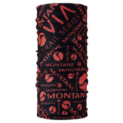 Bandana Multifunctionala Montane Via Chief Bandana Multifunctionala Montane Via Chief