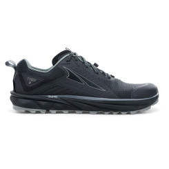 Pantofi Alergare Barbati Altra Timp 3 Negru Pantofi Alergare Barbati Altra Timp 3 Negru