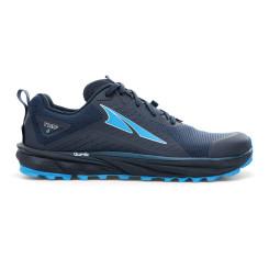 Pantofi Alergare Barbati Altra Timp 3 Bleumarin Pantofi Alergare Barbati Altra Timp 3 Bleumarin