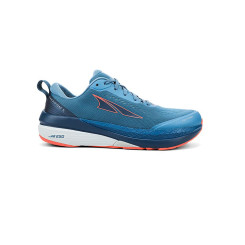 Pantofi Alergare Femei Altra Paradigm 5 Albastru