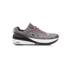 Pantofi Alergare Femei Altra Paradigm 4.5 Gray