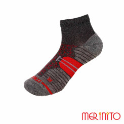 Sosete Barbati Merinito Mini Multisport Multicolor Sosete Barbati Merinito Mini Multisport Multicolor