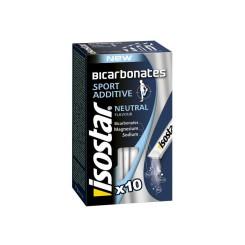 Bicarbonat Isostar 71g Bicarbonat Isostar 71g