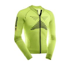 Bluza X-Bionic Effektor Biking Powershirt Bluza X-Bionic Effektor Biking Powershirt
