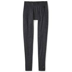 Pantaloni Corp Smartwool Nts 250 Bottom Barbati