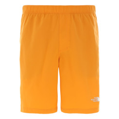 Pantaloni Scurti Barbati The North Face M Class V Water Short-EU Flame Orange Pantaloni Scurti Barbati The North Face M Class V Water Short-EU Flame Orange