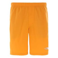 Pantaloni Scurti Barbati The North Face M Class V Water Short-EU Flame Orange Pantaloni Scurti Barbati The North Face M Class V Water Short-EU Flame Orange