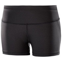 Colanti Alergare Salomon Agile Short Tight Femei Colanti Alergare Salomon Agile Short Tight Femei