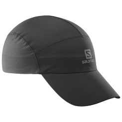 Sapca Alergare Salomon Waterproof Cap