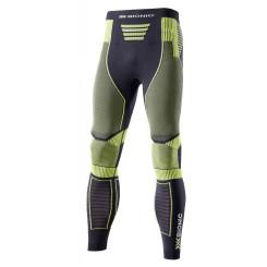 Pantaloni X-Bionic Effektor Running Power