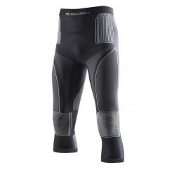 Pantaloni X-Bionic Energy Accumulator Evo Pantaloni X-Bionic Energy Accumulator Evo