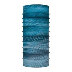 Esarfa Tubulara Buff Coolnet UV+ Keren Stone Blue Esarfa Tubulara Buff Coolnet UV+ Keren Stone Blue