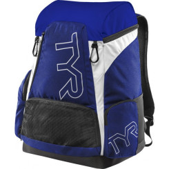 Rucsac Tyr Alliance BackPack Royal/White 45L