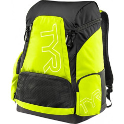 Rucsac Tyr Alliance BackPack Yellow 45L